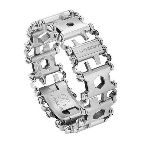 bransoleta multitool trade marki Leatherman
