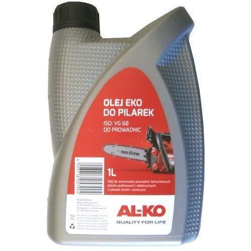 Al-ko Olej do prowadnic al- ko vg 68 eko 1l (4003718057904)