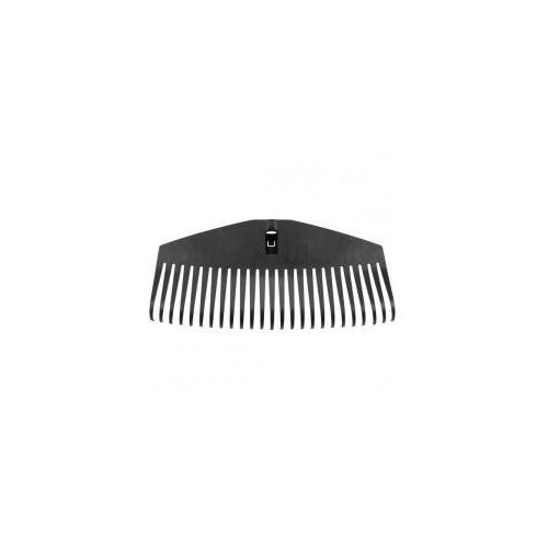 Grabie do liści Solid L 135014 Fiskars (6411501350145)