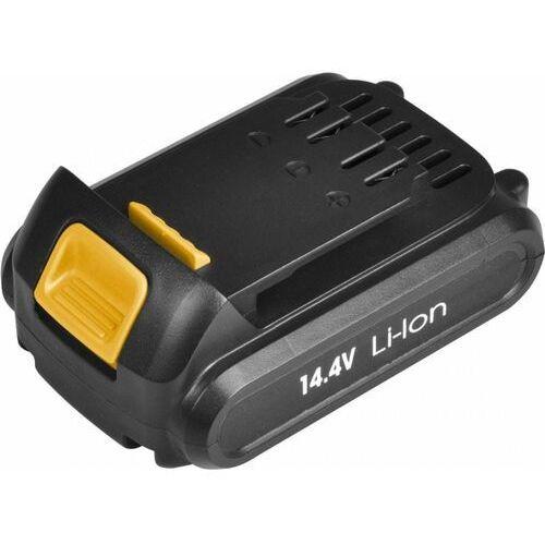 Fieldmann akumulator fdv 9009 14,4v