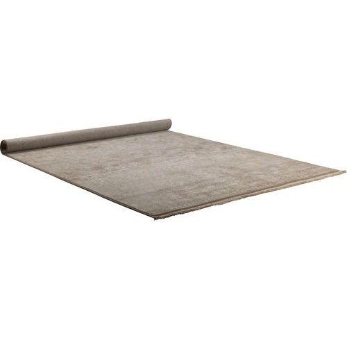 Dutchbone Dywan SHISHA 160x235 leśny 6000020