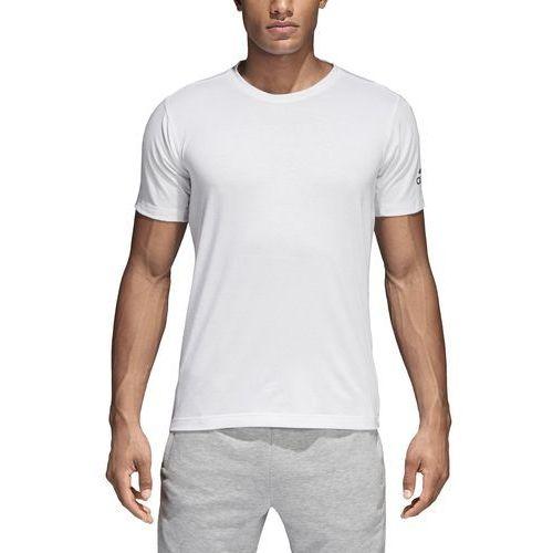 Koszulka freelift prime ce0883, Adidas