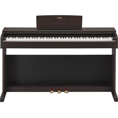 YAMAHA YDP-143R pianino cyfrowe