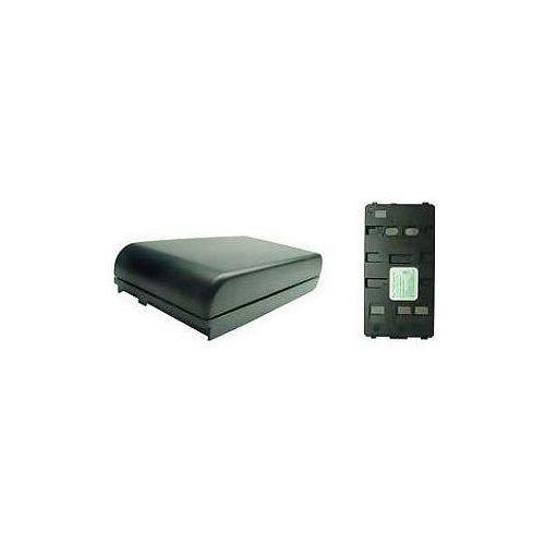 Powersmart Akumulator sony panasonic np-55 np-77 np-80 np-33 4200mah