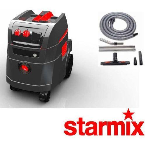 Starmix ISP ARDL1435EWS