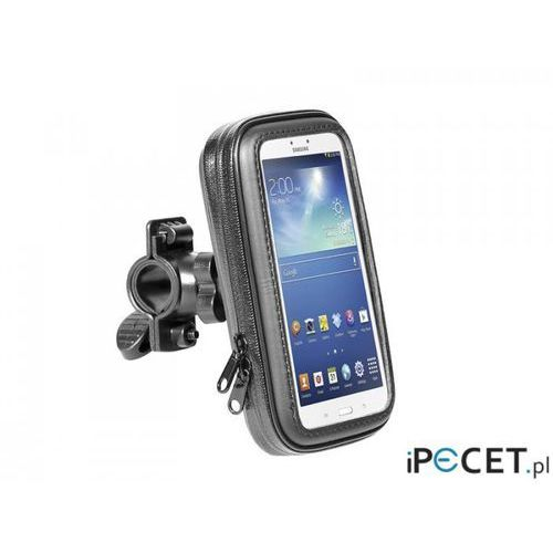 Uchwyt do telefonu TRACER PB 20 (bike)