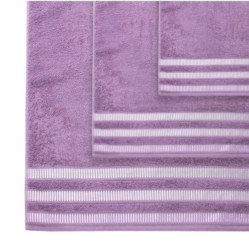 Ręcznik alicante marki Home&you