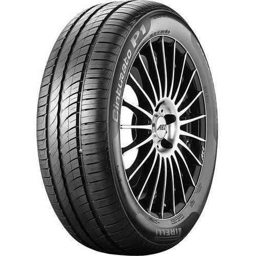 Pirelli CINTURATO P1 185/65 R15 92 T