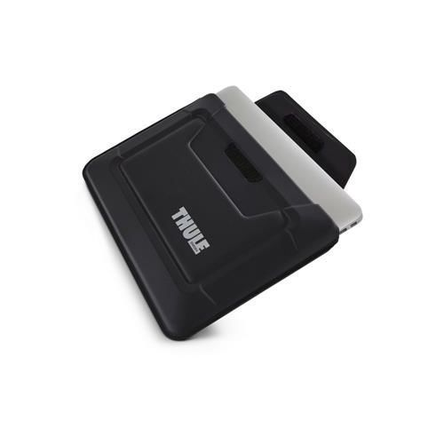 Etui koperta THULE Gauntlet 3.0 TTGEE2251K na MacBook Air 13
