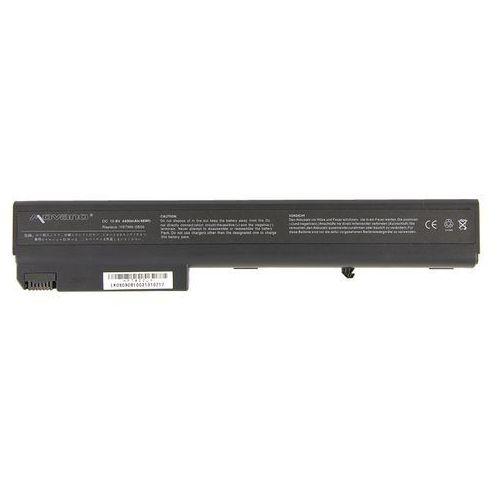 Bateria hp nx7300, nx7400 (10.8v) marki Movano