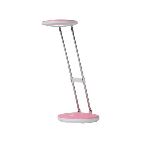 Lucide fylou lampka biurkowa led różowy, 1-punktowy - nowoczesny - obszar wewnętrzny - fylou - czas dostawy: od 4-8 dni roboczych