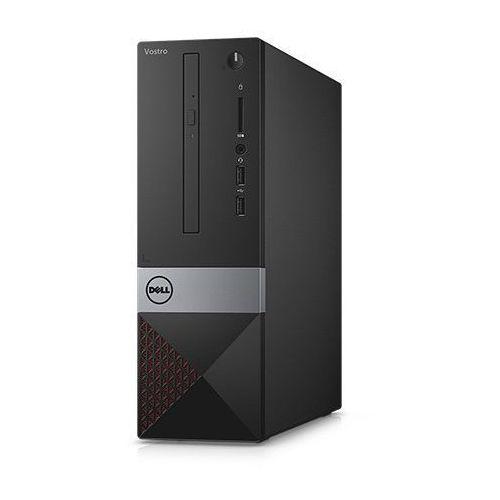 Dell Zestaw komputerowy  vostro 3268 sff (n314vd3268emea01w10pl) darmowy odbiór w 20 miastach!