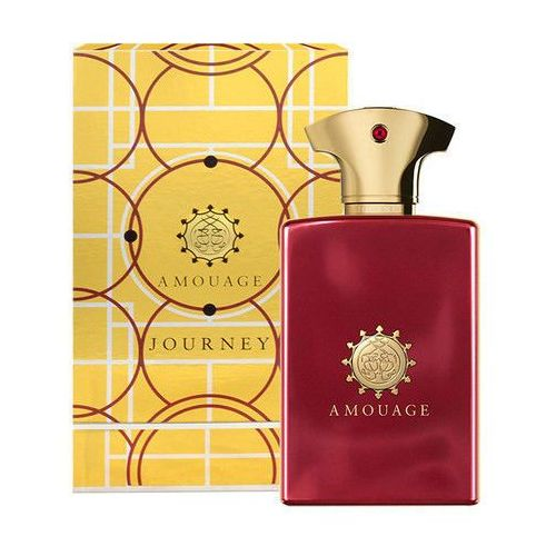 Amouage Journey Man 100ml M Woda perfumowana Tester