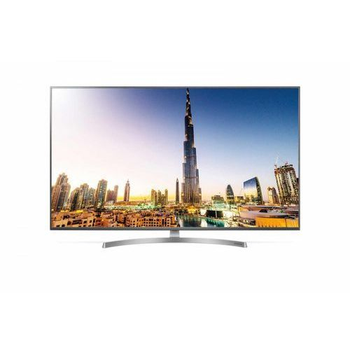 TV LED LG 49SK8100