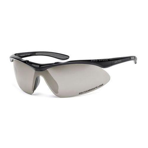 Okulary przeciwsłoneczne s-195f marki Arctica