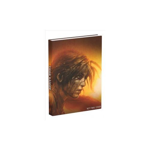 Shadow of the Tomb Raider - OKAZJE