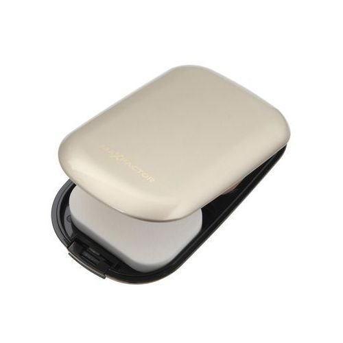 Max Factor Facefinity podkład w kompakcie odcień 05 Sand SPF 15 (Facefinity Compact Foundation) 10 g