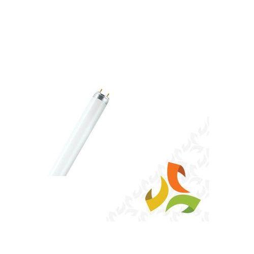 Świetlówka liniowa lumilux l70w/840 g13/t8 chlodnobiała 4008321003959 ledvance marki Osram