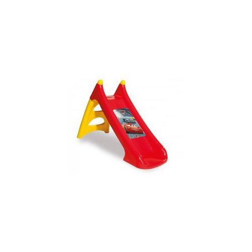 Zjeżdzalnia XS Auta 3, 90 cm (3032168206137)
