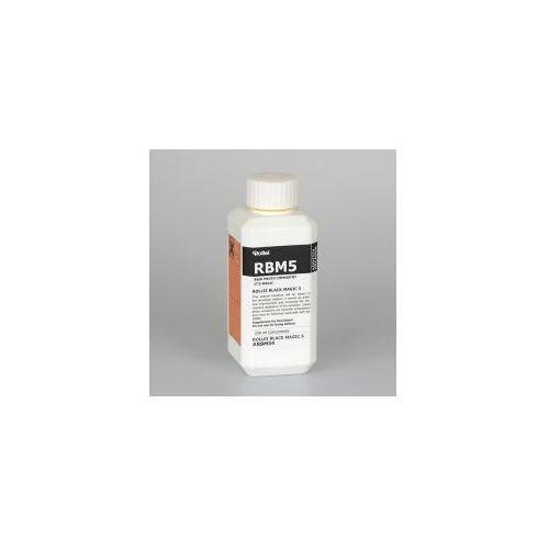 ROLLEI RBM5 UTWARDZACZ do Emulsji (4024953250523)