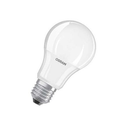 Value CL A 60 10W/827 220-240V E27 Żarówka led OSRAM (4052899326842)