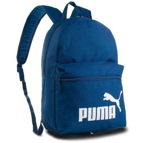 8ccf8775a3338 Puma Plecak - phase backpack 075487 09 limoges