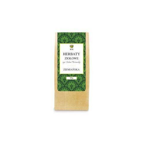 Herbata Ziemiańska