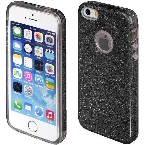Etui QULT Back Case Blink do Huawei P9 Lite Czarny + Zamów z DOSTAWĄ JUTRO!, kolor czarny