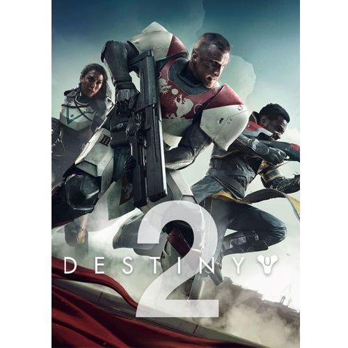 Destiny 2 (PC). Najniższe ceny, najlepsze promocje w sklepach, opinie.