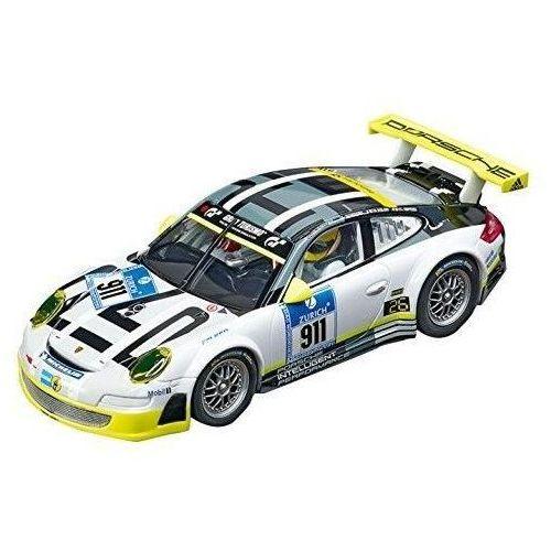 Digital 132 Porsche 911 GT3 Manthey Racing Livery