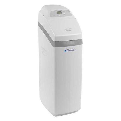 Zmiękczacz wody comfort 400 marki Ecowater