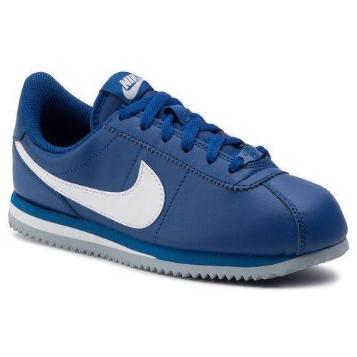 Buty sportowe dla dzieci Producent: Djeco, Producent: Nike