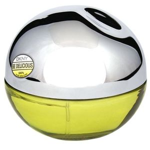 DKNY Be Delicious Woman 30ml EdP