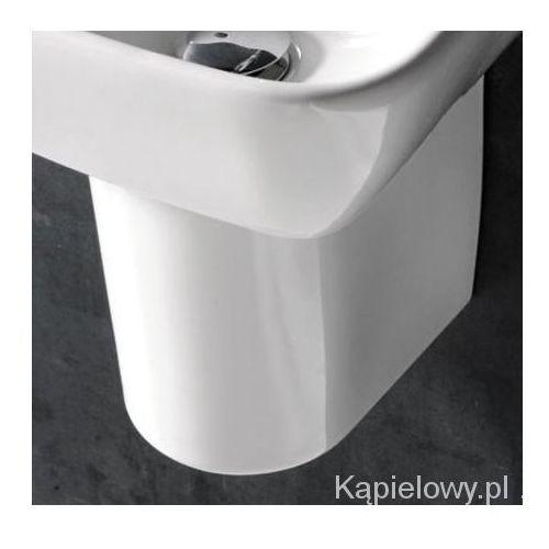 Kale Babel półpostument 71111234