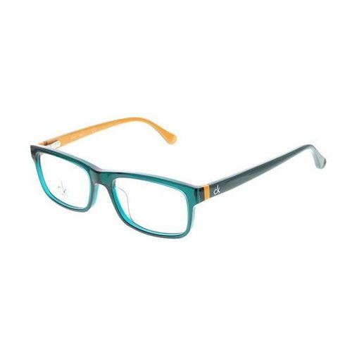 Ck Okulary korekcyjne  5820 318