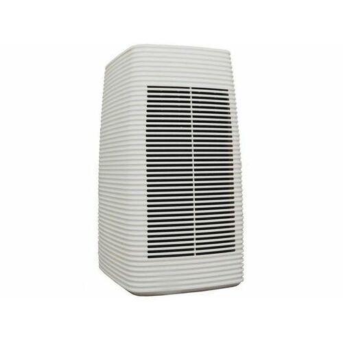Oczyszczacz powietrza Go4Fresh Standard