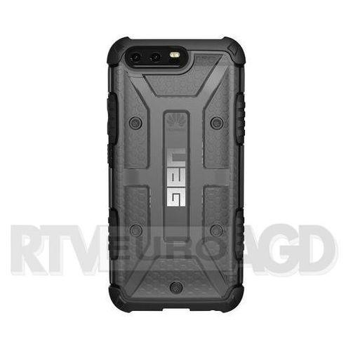 UAG Plasma Case Huawei P10 Plus (ash)