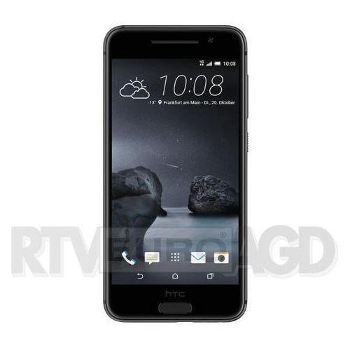 Tel.kom HTC One A9