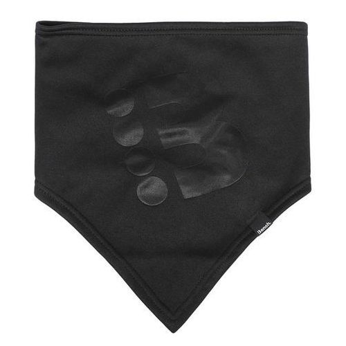 Chusta - speedsktee black (bk014) rozmiar: os marki Bench