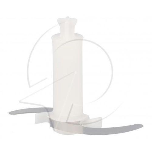Nóż tnący rozdrabniacza do blendera ręcznego fp6000 67051017 marki Braun