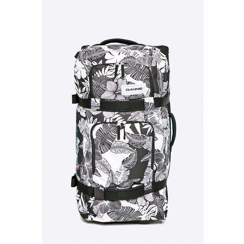 - walizka split 85 l marki Dakine