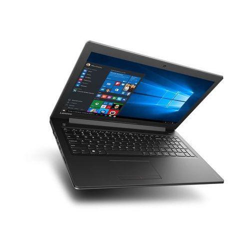 Lenovo IdeaPad 80TV024EPB. Najniższe ceny, najlepsze promocje w sklepach, opinie.