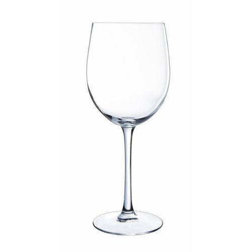 Kieliszek do wina Versailles | 580ml