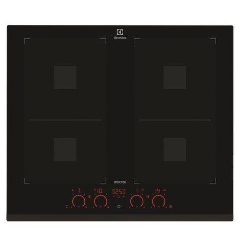 EHL6740FOK płyta producenta Electrolux