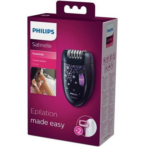 Philips HP 6422