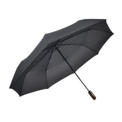 Magic xm business parasol czarny marki Doppler
