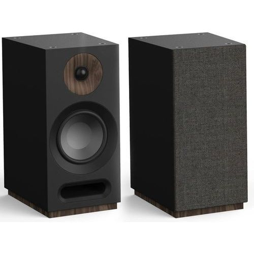 Kolumny głośnikowe JAMO S-803 Czarny (5709009002897)