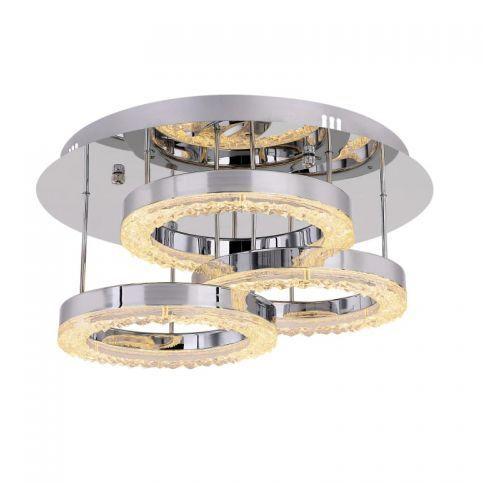 Badajo sufitowa 41915-30 marki Globo lighting