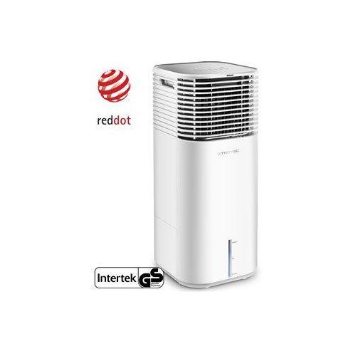 Aircooler, klimatyzer, nawilżacz powietrza PAE 49 (4052138089248)