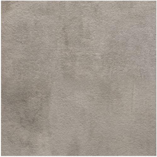 Stargres Taras cracovia grey (20mm) 60×60 gat ii